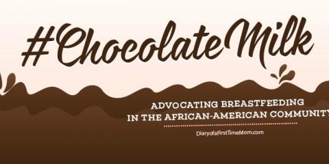 #ChocolateMilk Feature