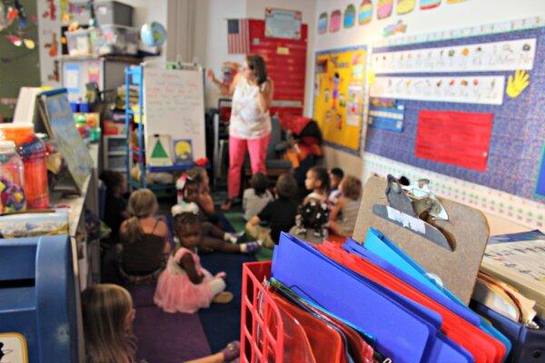PreschoolClass-1024x682