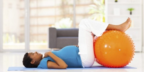 Easy-Pregnancy-Exersises-750x400