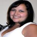 Marcelle Marie Alvarado