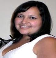 Marcelle Alvarado