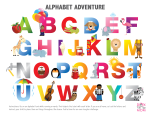 dftm-alphabet-printable-adventure