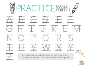 dftm-alphabet-printable-tracing-blue