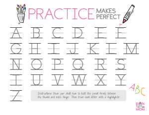 dftm-alphabet-printable-tracing-pink