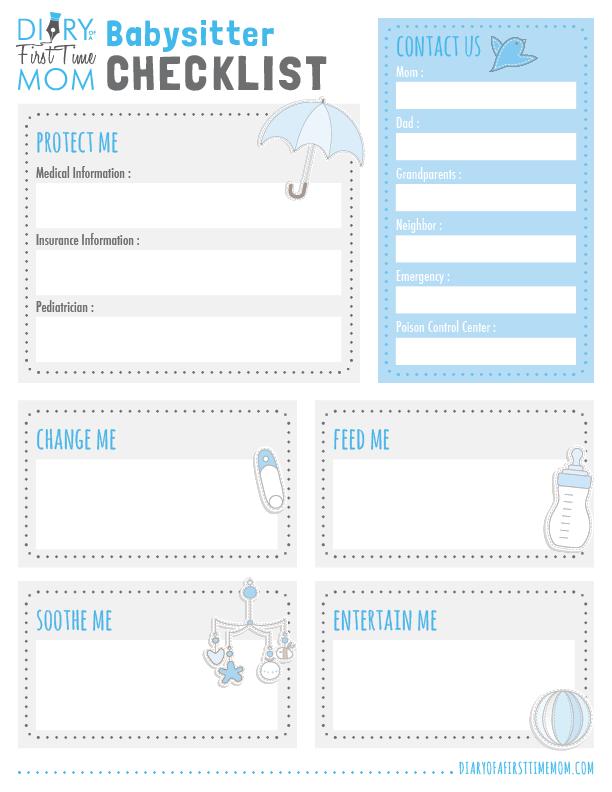 dftm-babysitter-checklist-blue