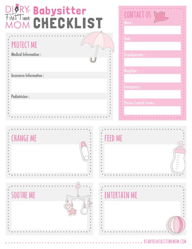 dftm-babysitter-checklist-pink