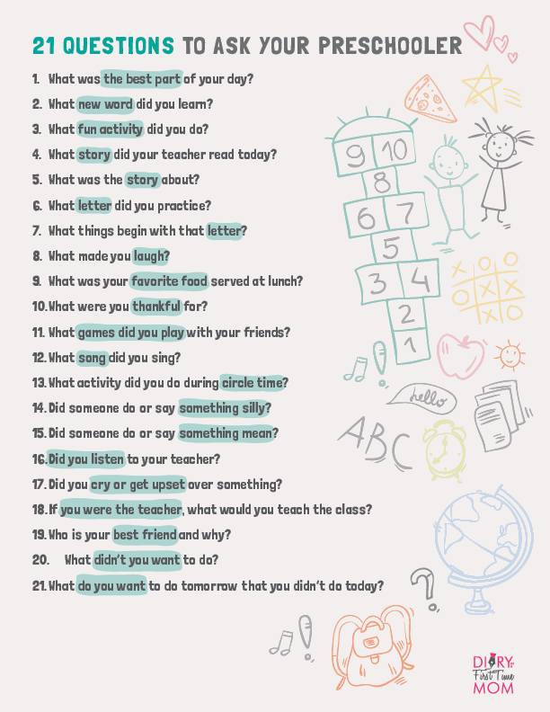 dftm-questions-for-preschoolers-blue