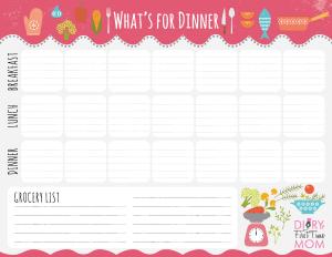 dftm-whats-for-dinner