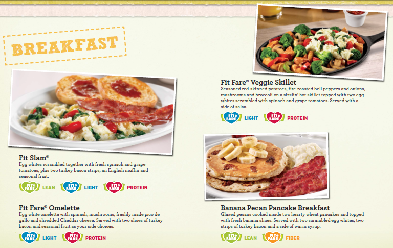 Fit-Fare-Menu-at-Dennys