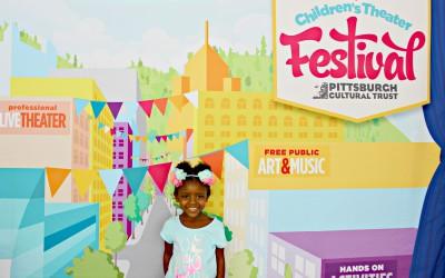 Children's Festival 1