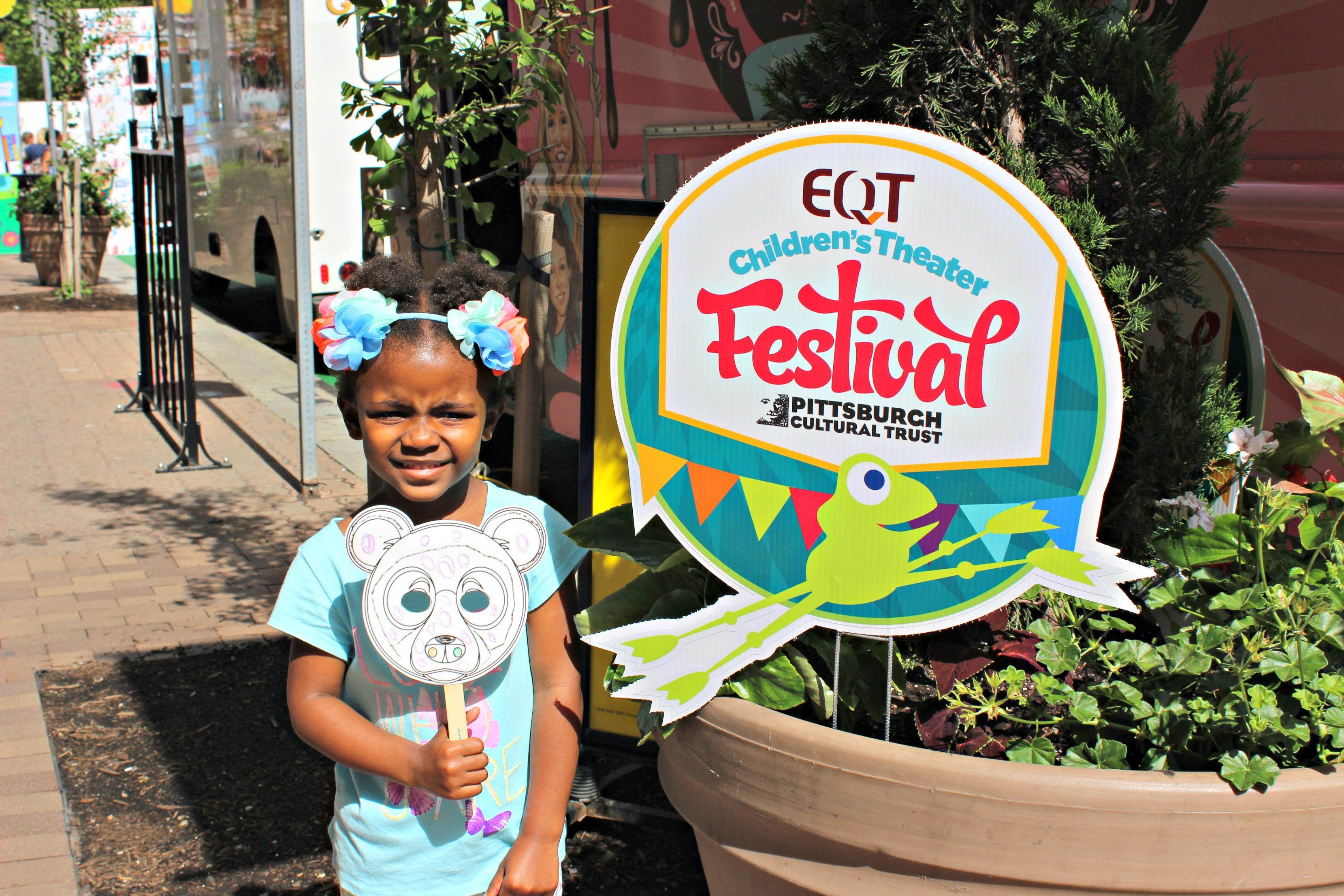 Children's Festival 3
