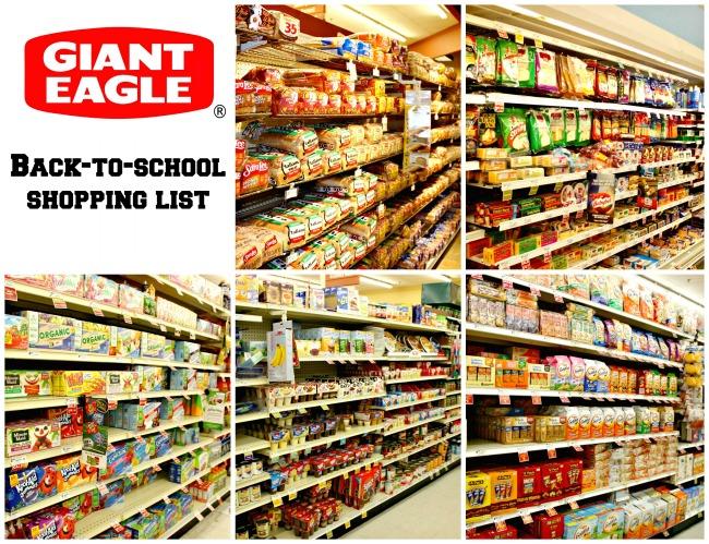 Giant-Eagle-Collage