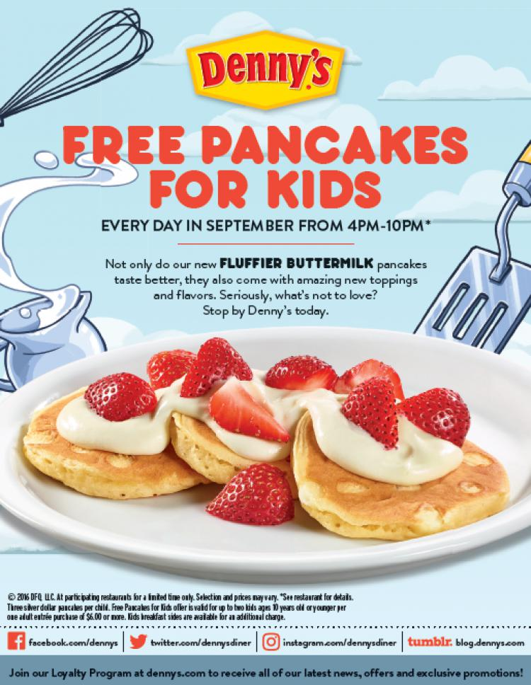 free-pancakes-for-kids