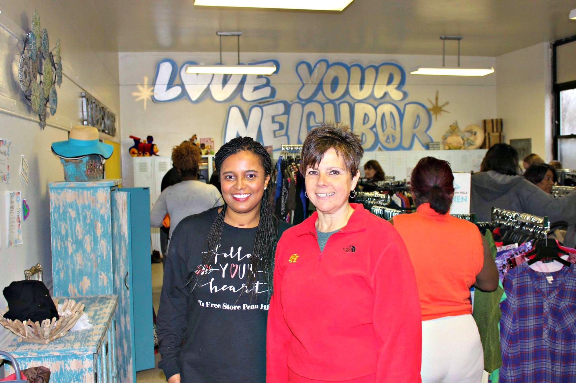 free-store_penn-hills-superintendent