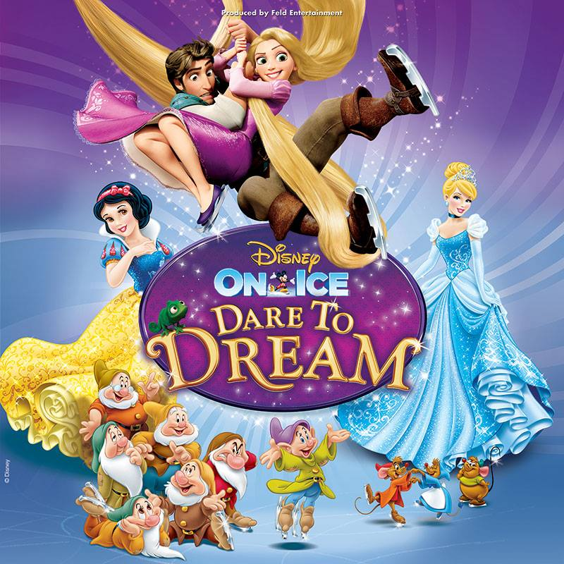 disney-on-ice-dare-to-dream-2